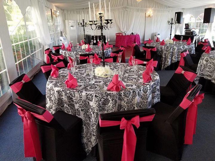 Tmx 1497035280888 Dreamwedding7 Wesley Chapel, FL wedding planner