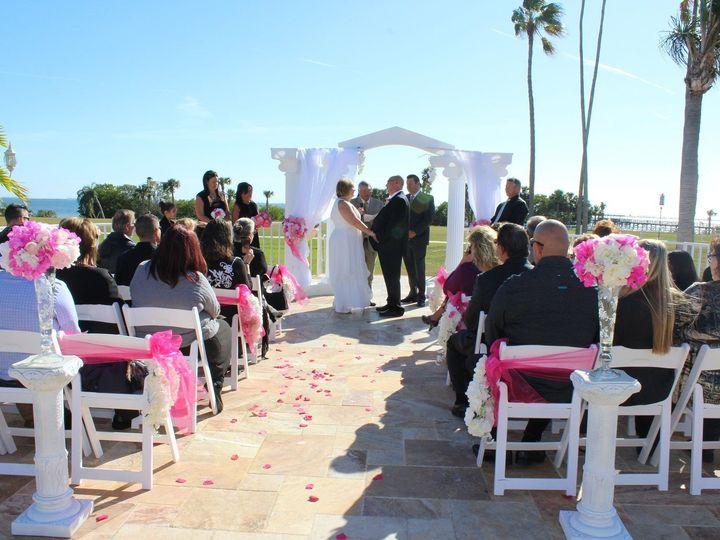Tmx 1521470143 F5d1c3eda20093b8 1521470142 Ad2febd4ca604591 1521470133783 4 Decwdgceremony Wesley Chapel, FL wedding planner