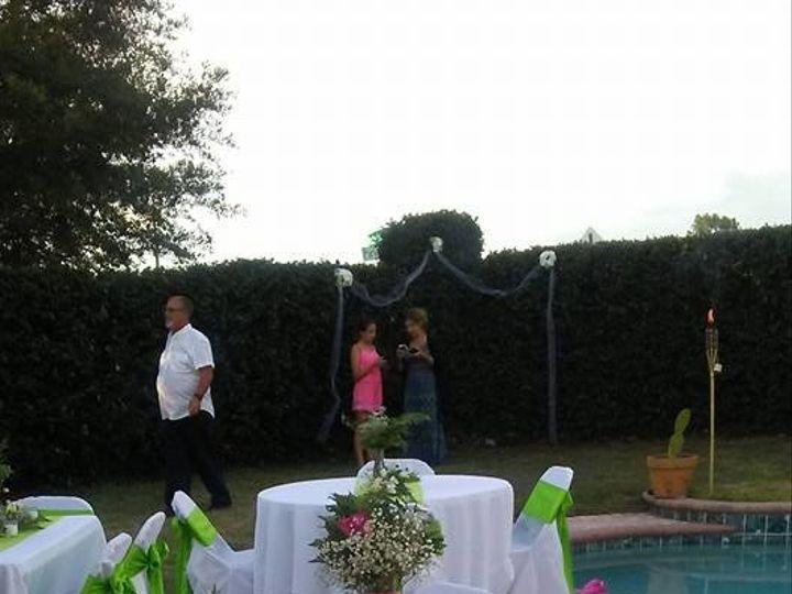 Tmx 1521470296 1039486d52f8016c 1521470295 4a13b28f7d9f4c2f 1521470286641 6 Housewedding2 Wesley Chapel, FL wedding planner