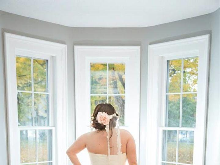 Tmx 1521472110 Ef38b512caf89607 Ashleys Wedding9 Wesley Chapel, FL wedding planner