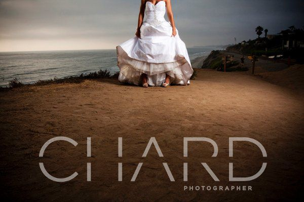 CHARD photographer