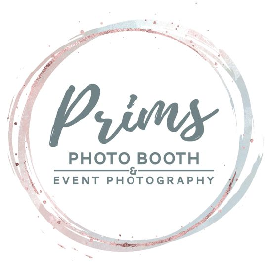 prims logo1 51 787613 1558070216