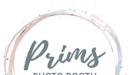 Prims Photo Booths 1