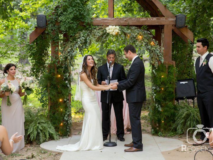 Tmx 1435866553438 5e7a0186 Tulsa wedding dress