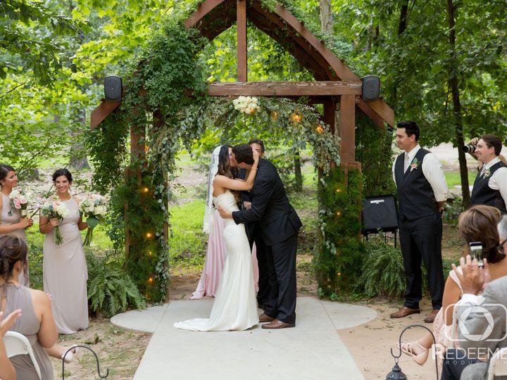Tmx 1435866567669 5e7a0203 Tulsa wedding dress