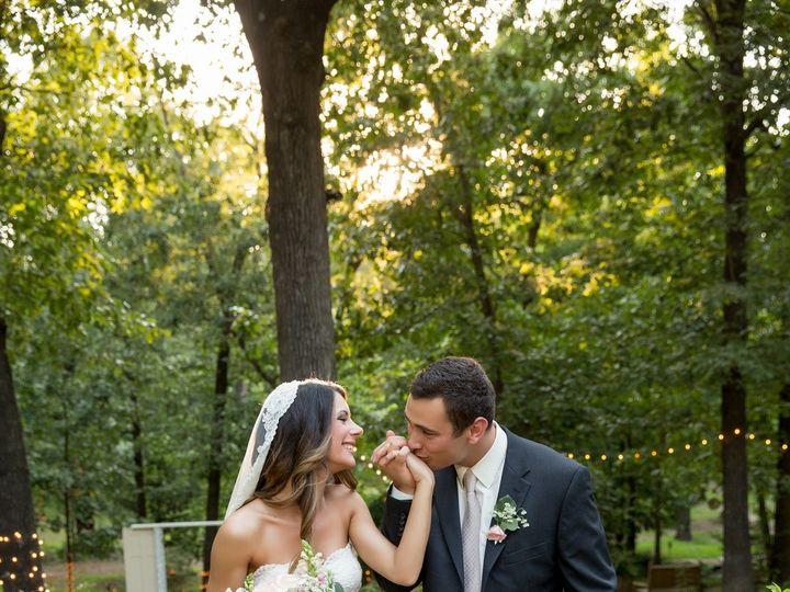 Tmx 1435866582041 5e7a0225 Tulsa wedding dress
