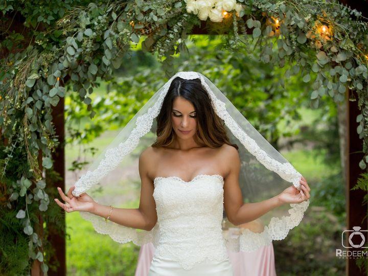 Tmx 1435866594996 5e7a0228 Tulsa wedding dress