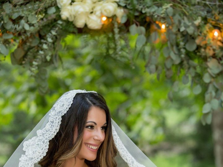 Tmx 1435866603045 5e7a0231 Tulsa wedding dress