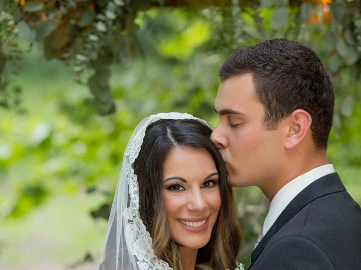Tmx 1435866616309 5e7a0236 Tulsa wedding dress