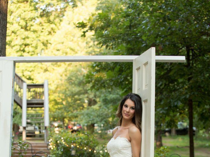 Tmx 1435866628755 5e7a0250 Tulsa wedding dress