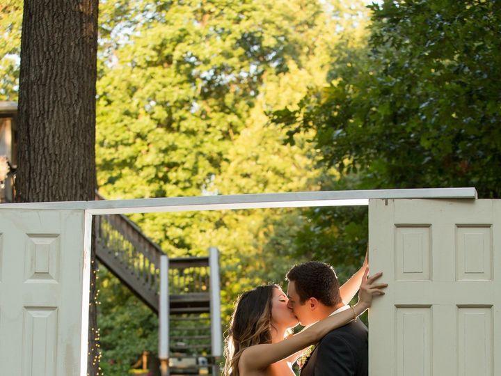 Tmx 1435866635856 5e7a0260 Tulsa wedding dress