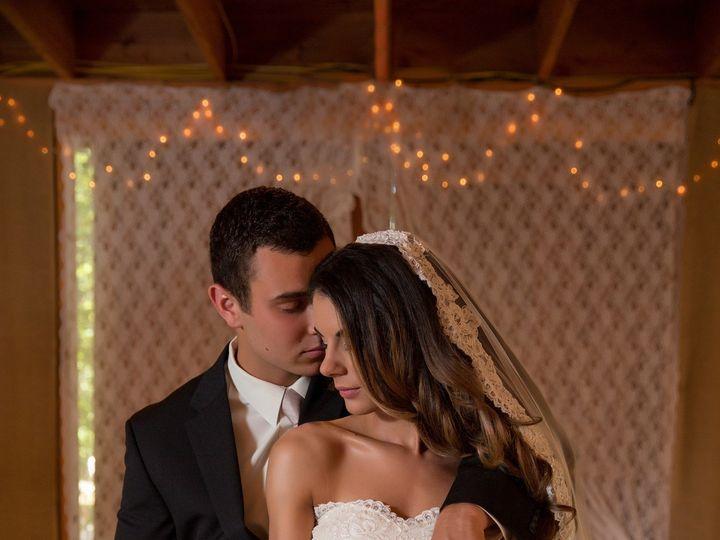 Tmx 1435866681037 5e7a9883 Tulsa wedding dress