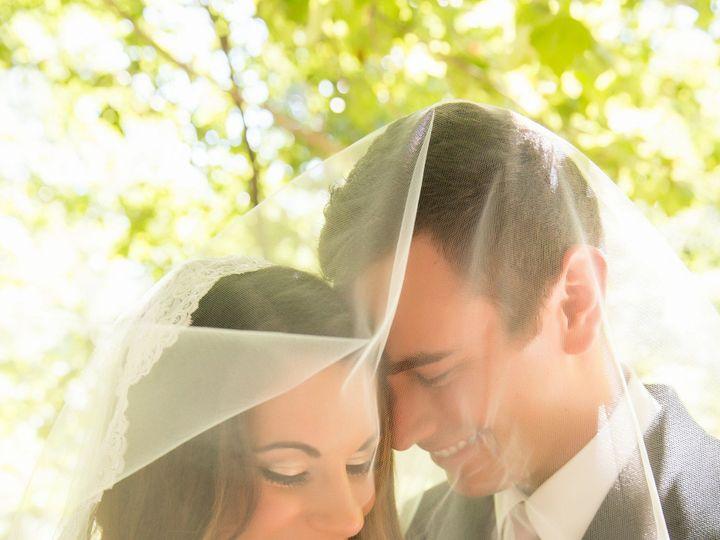 Tmx 1435866710670 5e7a9949 Tulsa wedding dress