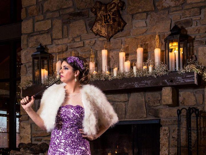 Tmx 1435866733718 109429858481640518939911735696607867640633o Tulsa wedding dress
