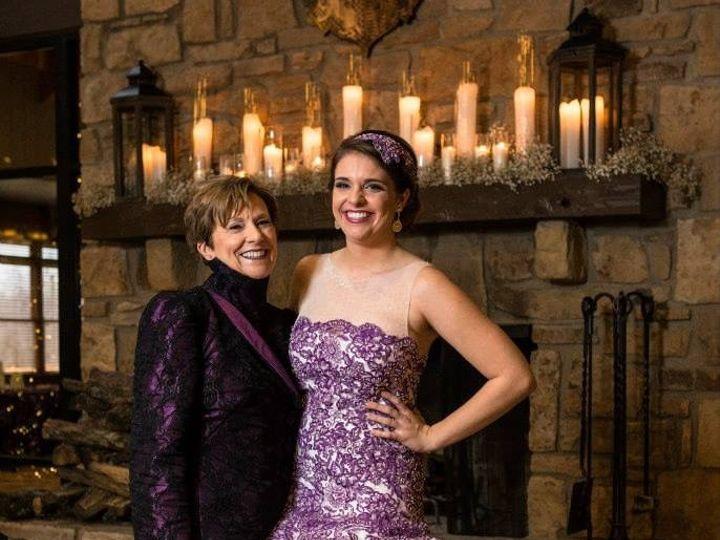Tmx 1435866743073 10985882102042401927121588468532906181677788n Tulsa wedding dress