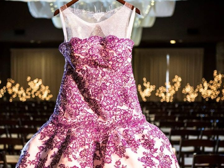 Tmx 1435866752541 11165135102042401778717874011938637360839874n Tulsa wedding dress