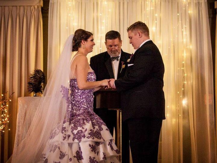 Tmx 1435866756796 11193241102042401775117786024773572901287669n Tulsa wedding dress