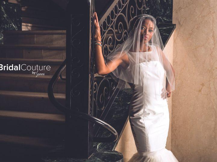 Tmx 1435866773520 Banners For Back Of Booth Cmyk 1 Tulsa wedding dress