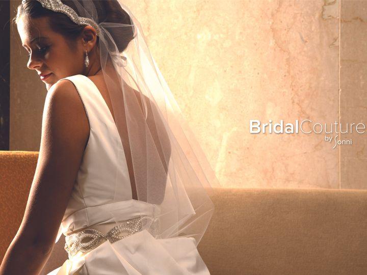 Tmx 1435866828216 Banners For Back Of Booth Cmyk 2 Tulsa wedding dress