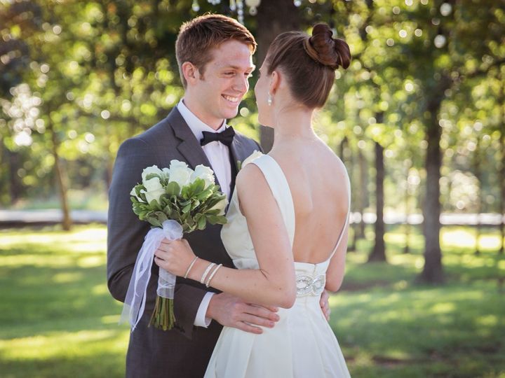 Tmx 1435866920692 First Look 0656 Tulsa wedding dress