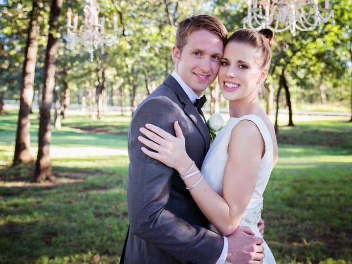 Tmx 1435866933682 First Look 0765 Tulsa wedding dress