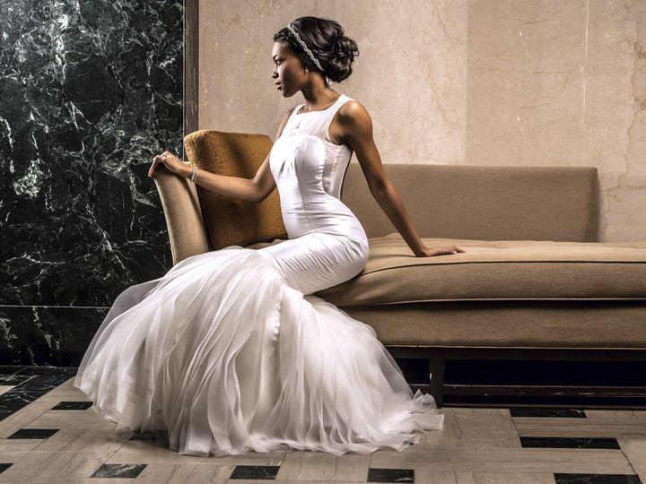 Tmx 1435866962077 Img02861 Tulsa wedding dress