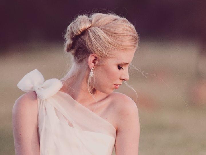 Tmx 1435866995816 Img3249 Tulsa wedding dress