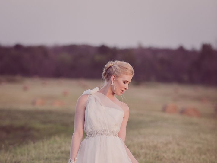 Tmx 1435867005366 Img3277 Tulsa wedding dress