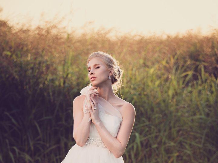 Tmx 1435867050314 Img6656 Edit Tulsa wedding dress