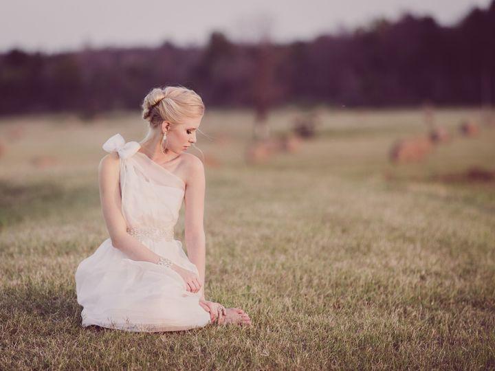Tmx 1435867085361 Img6783 Edit Tulsa wedding dress