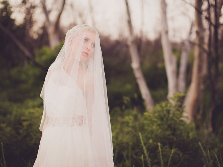 Tmx 1435867121953 Img6863 Edit Tulsa wedding dress