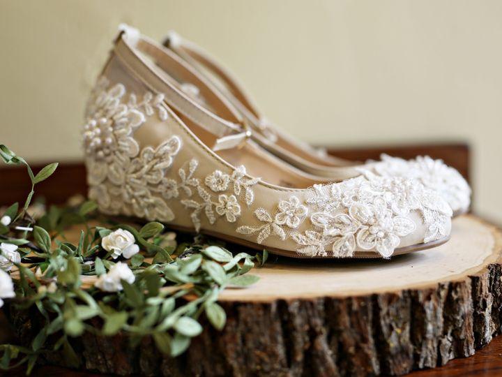 Tmx 1435867215953 Olivia And Luke Married Olivia And Luke Married 00 Tulsa wedding dress