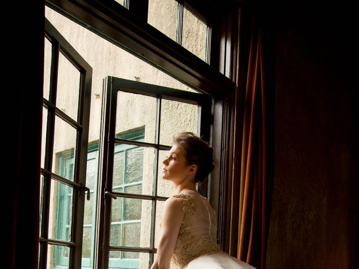 Tmx 1468854788473 06 Copy Tulsa wedding dress