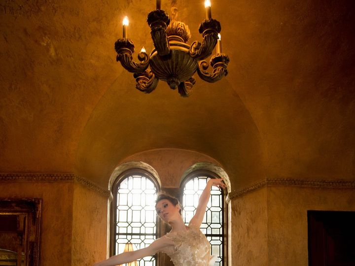 Tmx 1468854828897 06 Tulsa wedding dress
