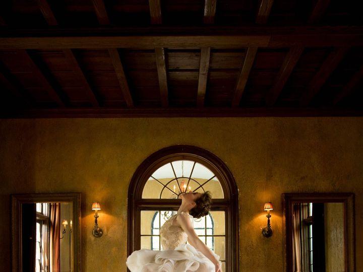 Tmx 1468854844470 08 Tulsa wedding dress