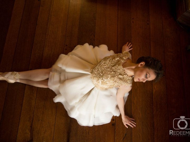 Tmx 1468854856372 10 Tulsa wedding dress
