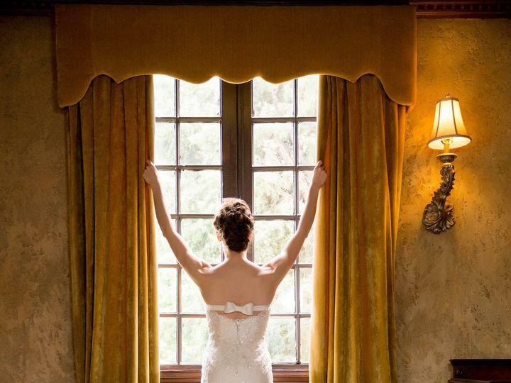 Tmx 1468854933229 54 Tulsa wedding dress