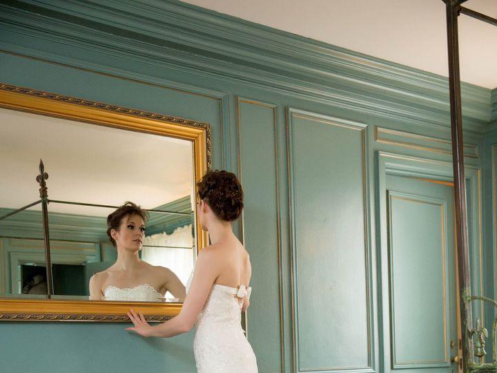 Tmx 1468854986560 68 Tulsa wedding dress