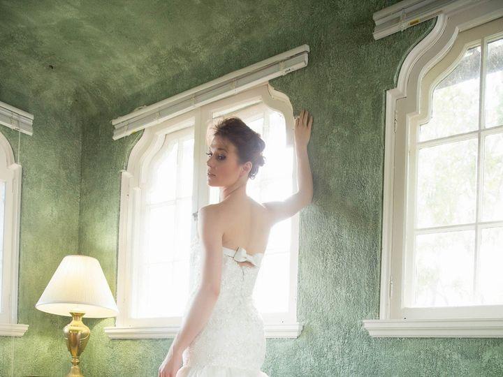 Tmx 1468855000186 70 Tulsa wedding dress