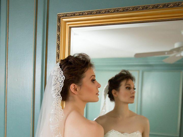 Tmx 1468855028671 83 Tulsa wedding dress