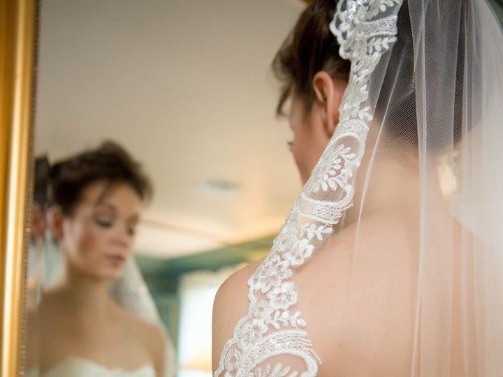 Tmx 1468855040004 86 Tulsa wedding dress