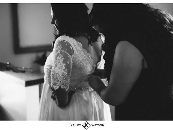 Tmx 1468855073544 Calleighlucas072 Tulsa wedding dress