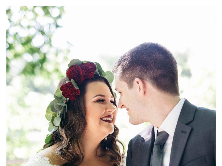 Tmx 1468855121184 Calleighlucas144 Tulsa wedding dress
