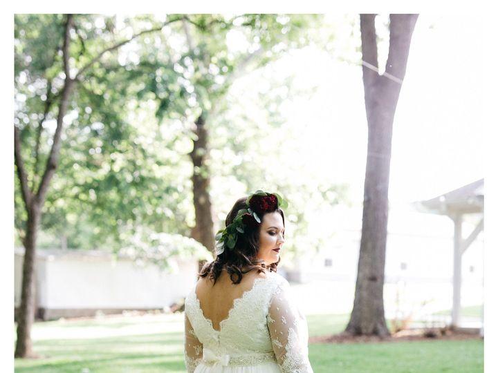 Tmx 1468855178216 Calleighlucas276 Tulsa wedding dress