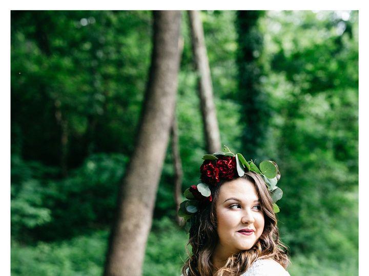 Tmx 1468855232009 Calleighlucas293 Tulsa wedding dress