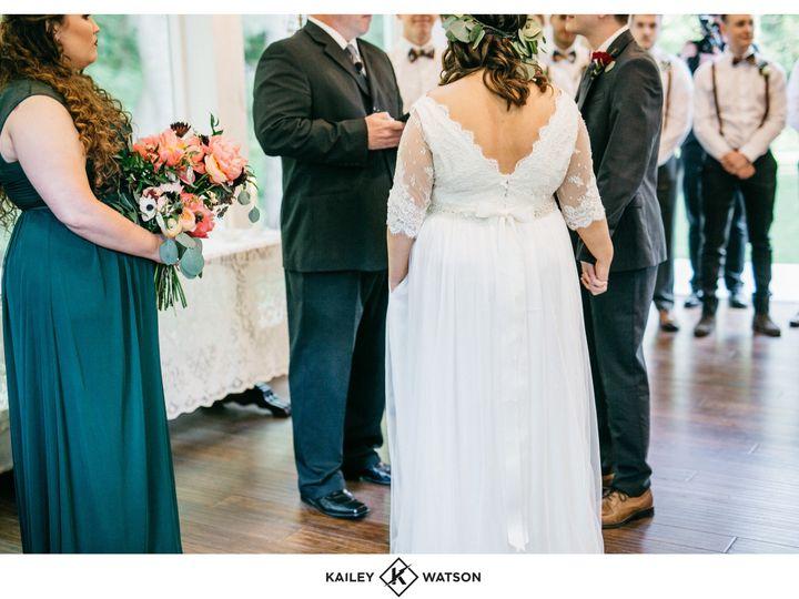Tmx 1468855262036 Calleighlucas394 Tulsa wedding dress