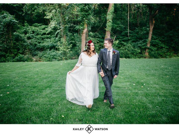 Tmx 1468855326753 Calleighlucas497 Tulsa wedding dress