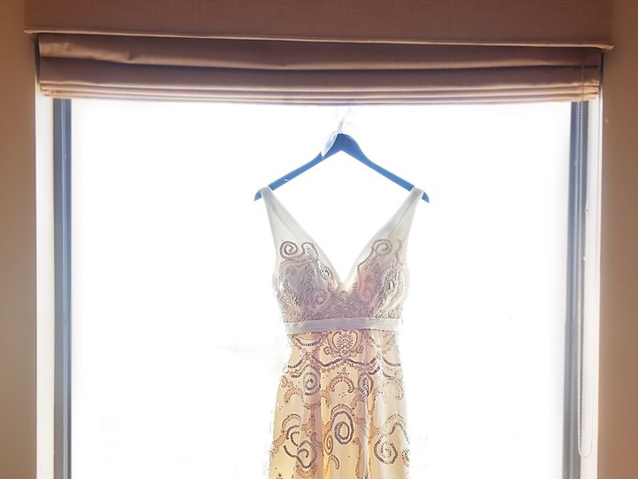 Tmx 1468855352385 Smith091915 009 Tulsa wedding dress