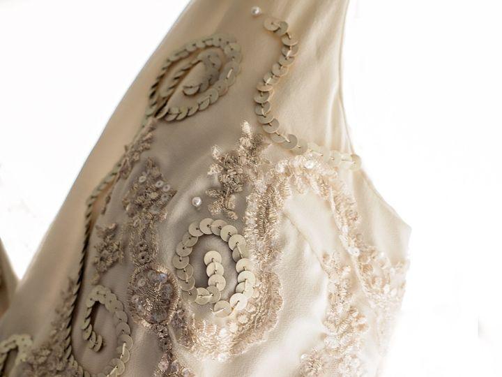 Tmx 1468855366541 Smith091915 008 Tulsa wedding dress