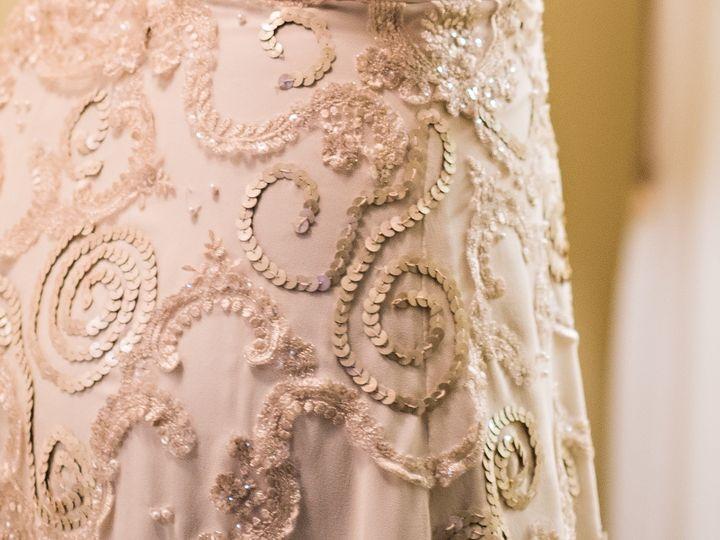 Tmx 1468855383332 Smith091915 037 Tulsa wedding dress